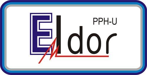 logo-duze-v9