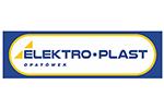 elektroplast-optowek