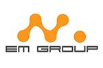 EM-group