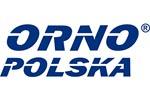 orno-polska