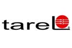 tarel