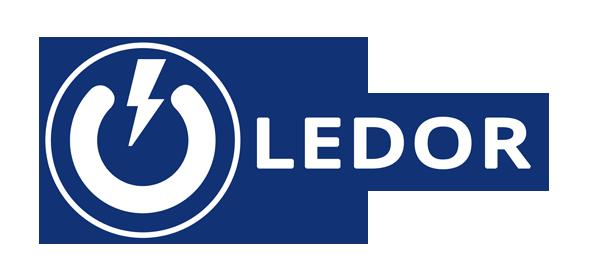 LOGO-LEDOR