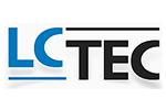 LC-TEC